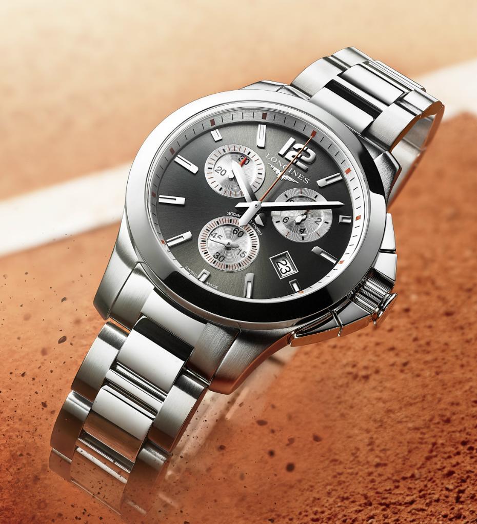 Longines-Conquest-Roland-Garros-Chronograph-Midsize-1.JPG