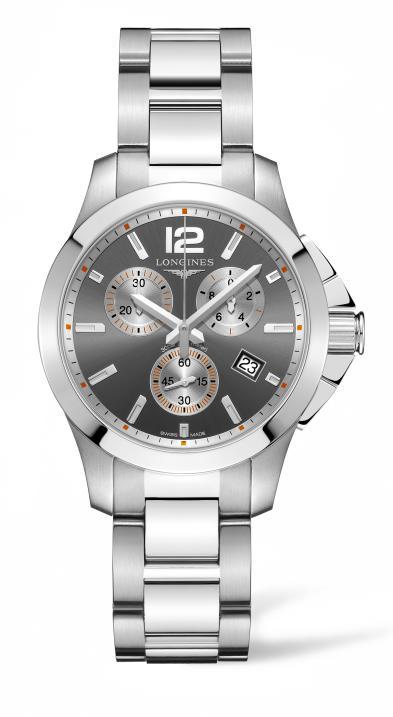 Longines-Conquest-Roland-Garros-Chronograph-Midsize-2.JPG