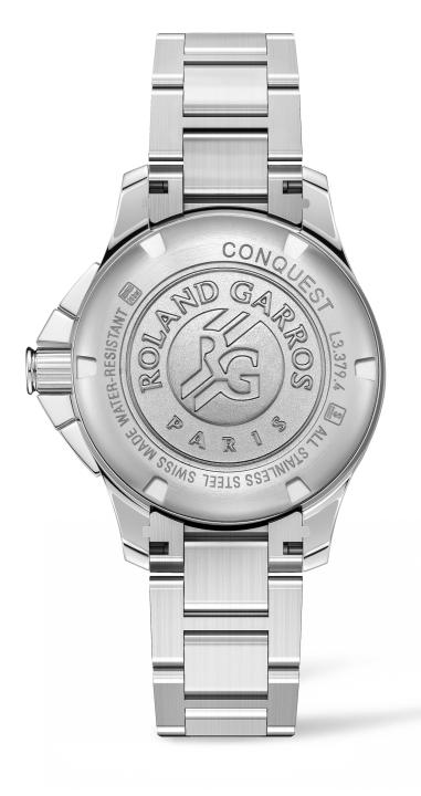 Longines-Conquest-Roland-Garros-Chronograph-Midsize-3.JPG