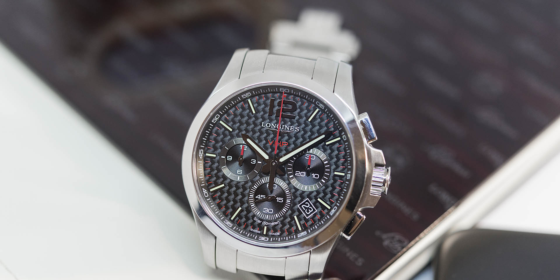 l3-727-4-66-6-longines-conquest-vhp-chronograph-5.jpg