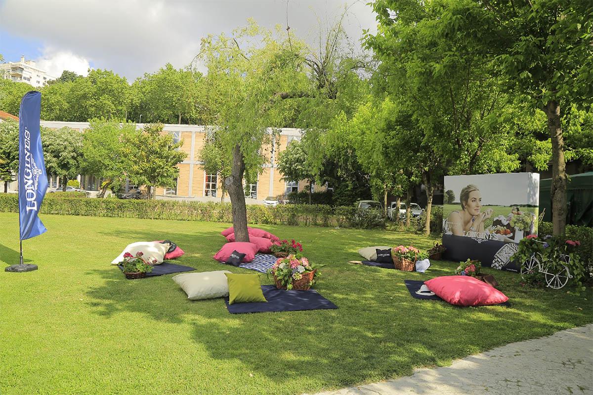 Longines-Feriye-Palace-Event-2.jpg