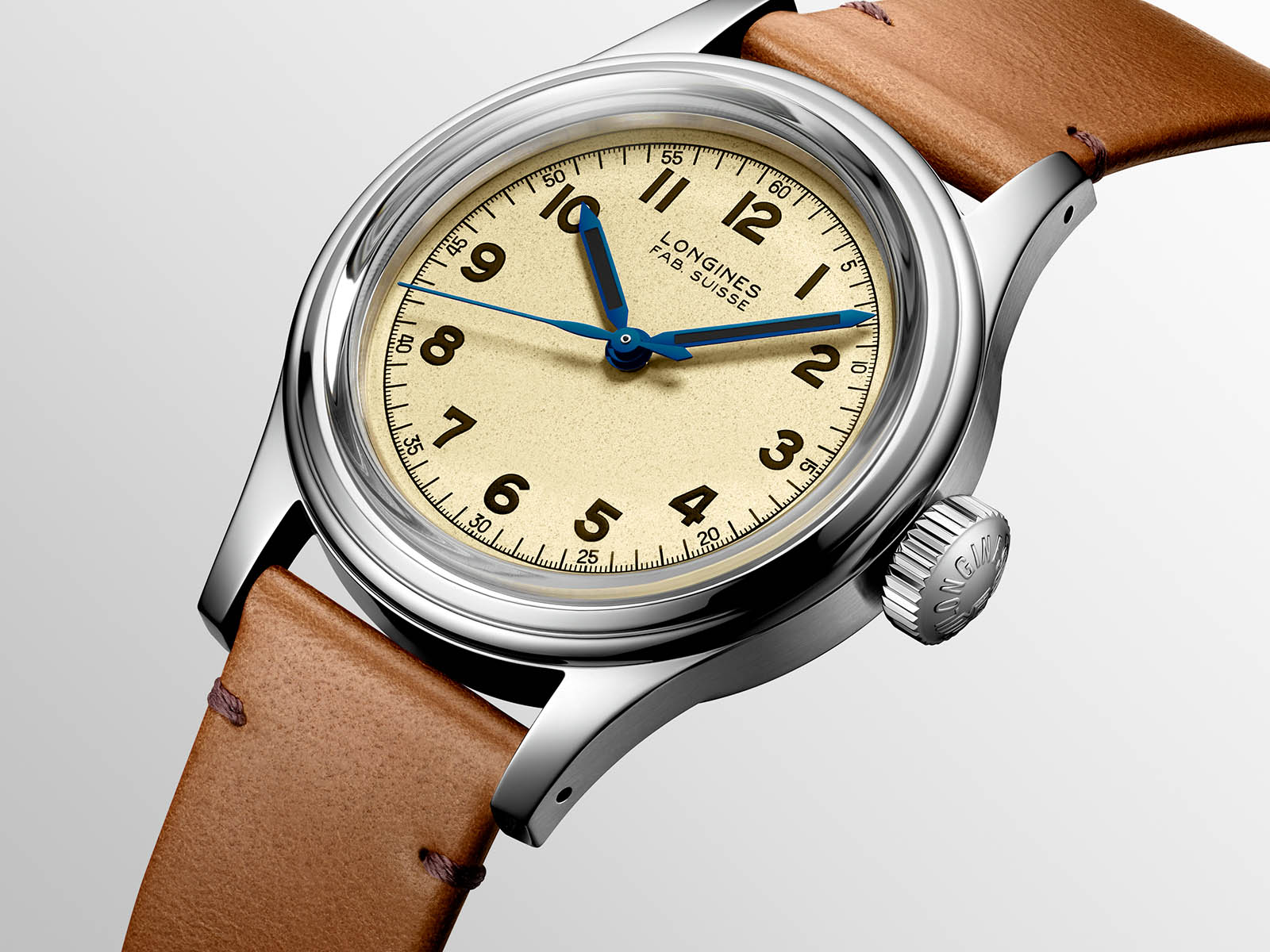 l2-833-4-93-2-longines-heritage-military-marine-nationale-2.jpg
