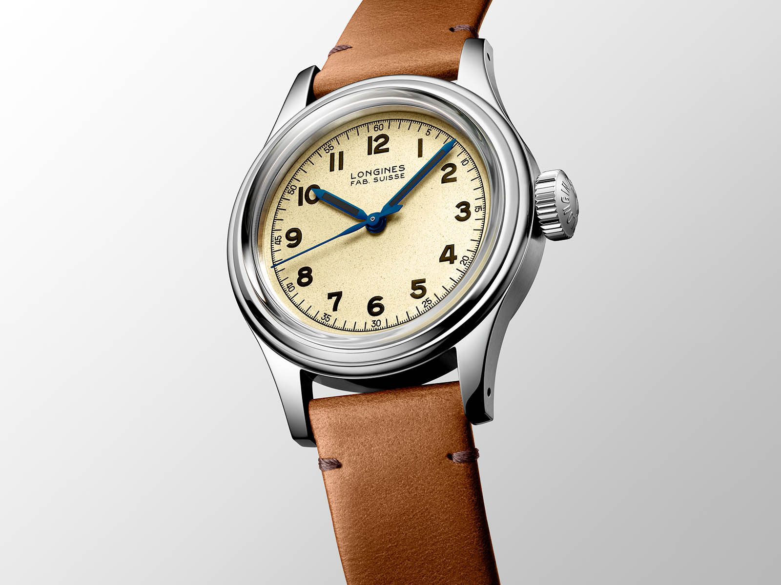 l2-833-4-93-2-longines-heritage-military-marine-nationale-3.jpg