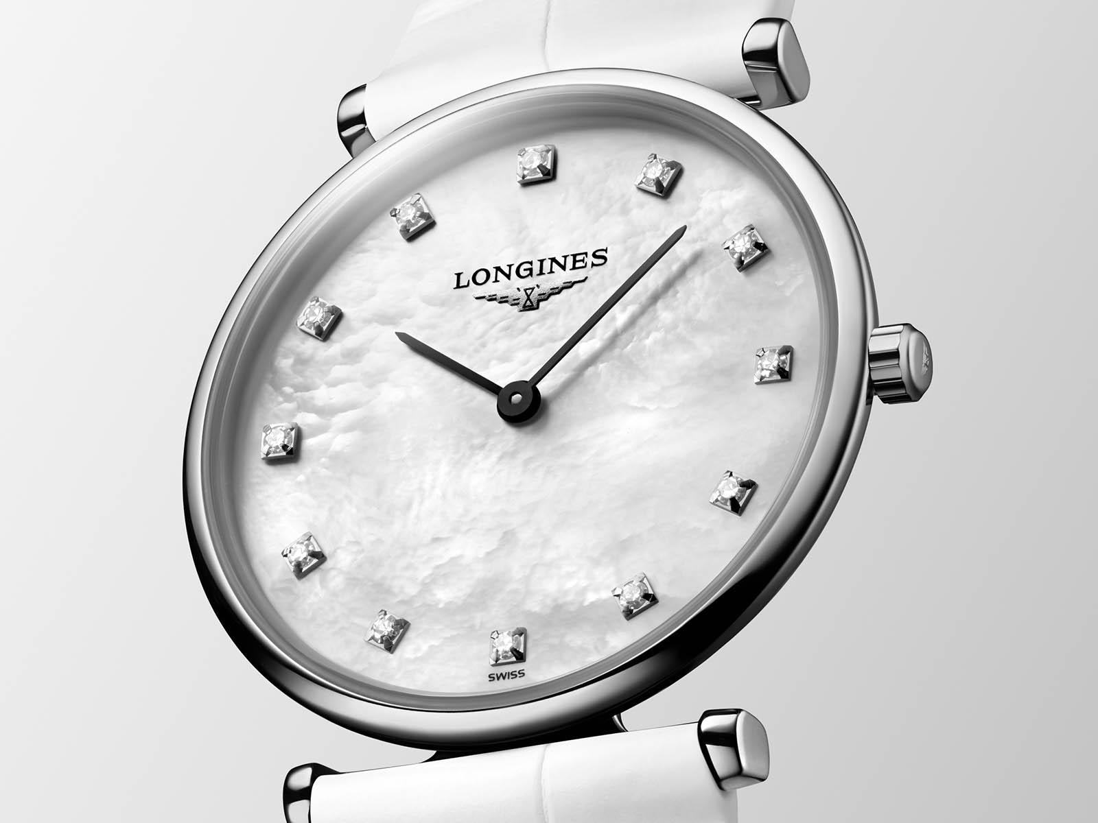 longines-la-grande-classique-de-longines-4.jpg