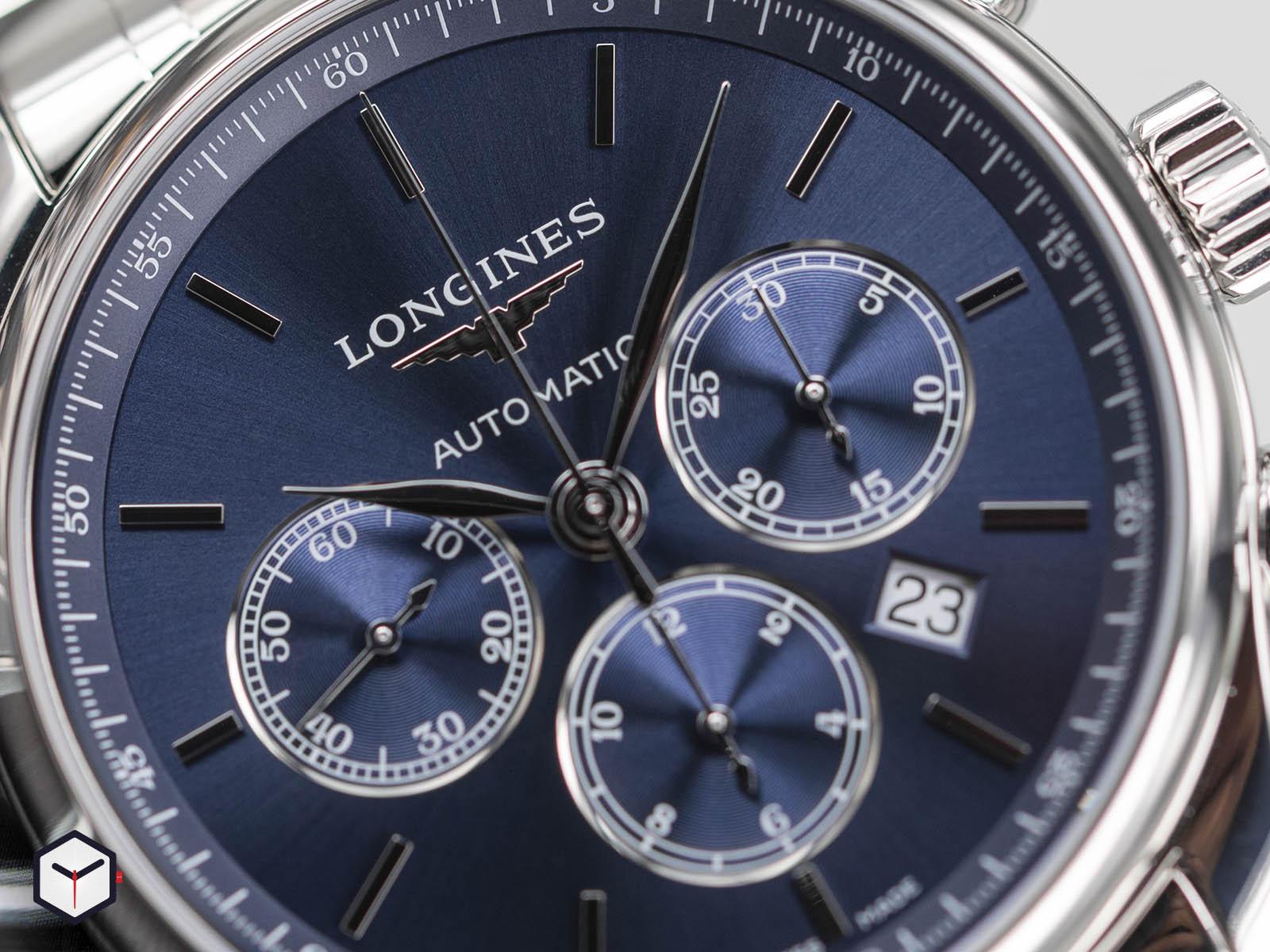 ll2-759-4-92-6-longines-master-collection-chronograph-2.jpg