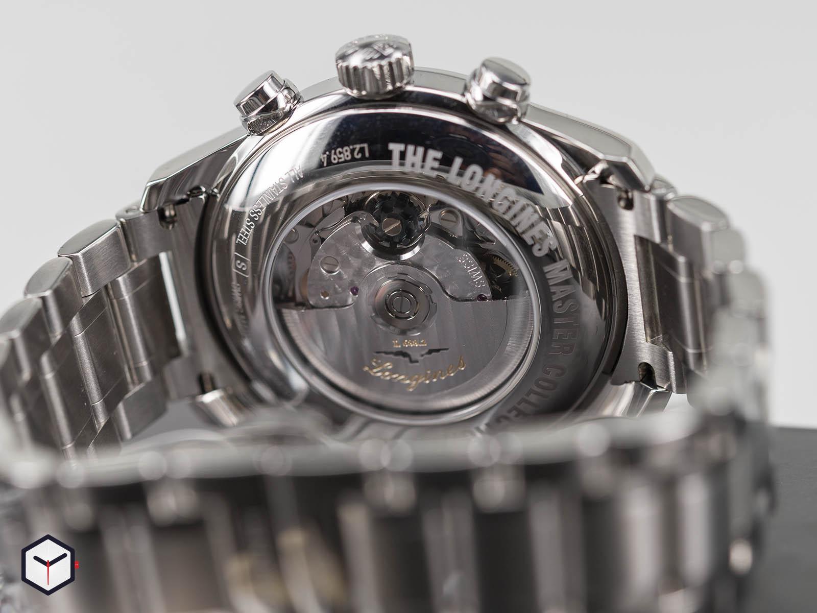 ll2-759-4-92-6-longines-master-collection-chronograph-6.jpg