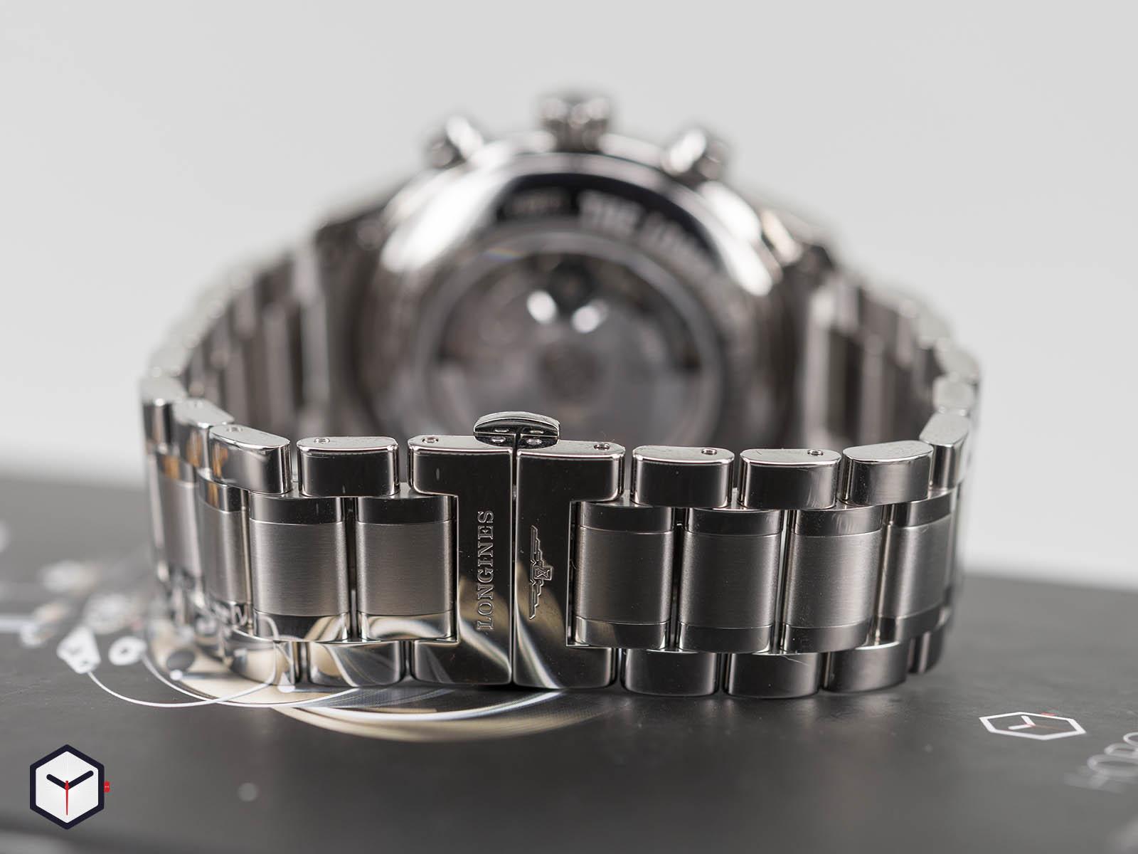 ll2-759-4-92-6-longines-master-collection-chronograph-7.jpg