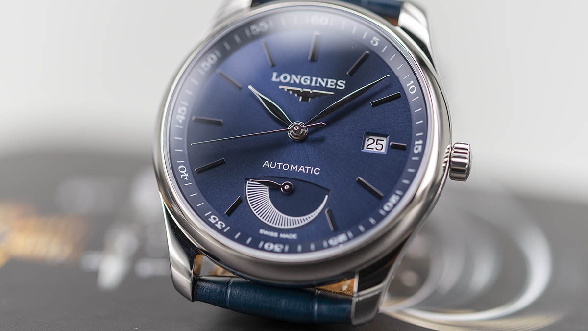 l2-908-4-92-0-longines-master-collection-power-reserve-kapak.jpg