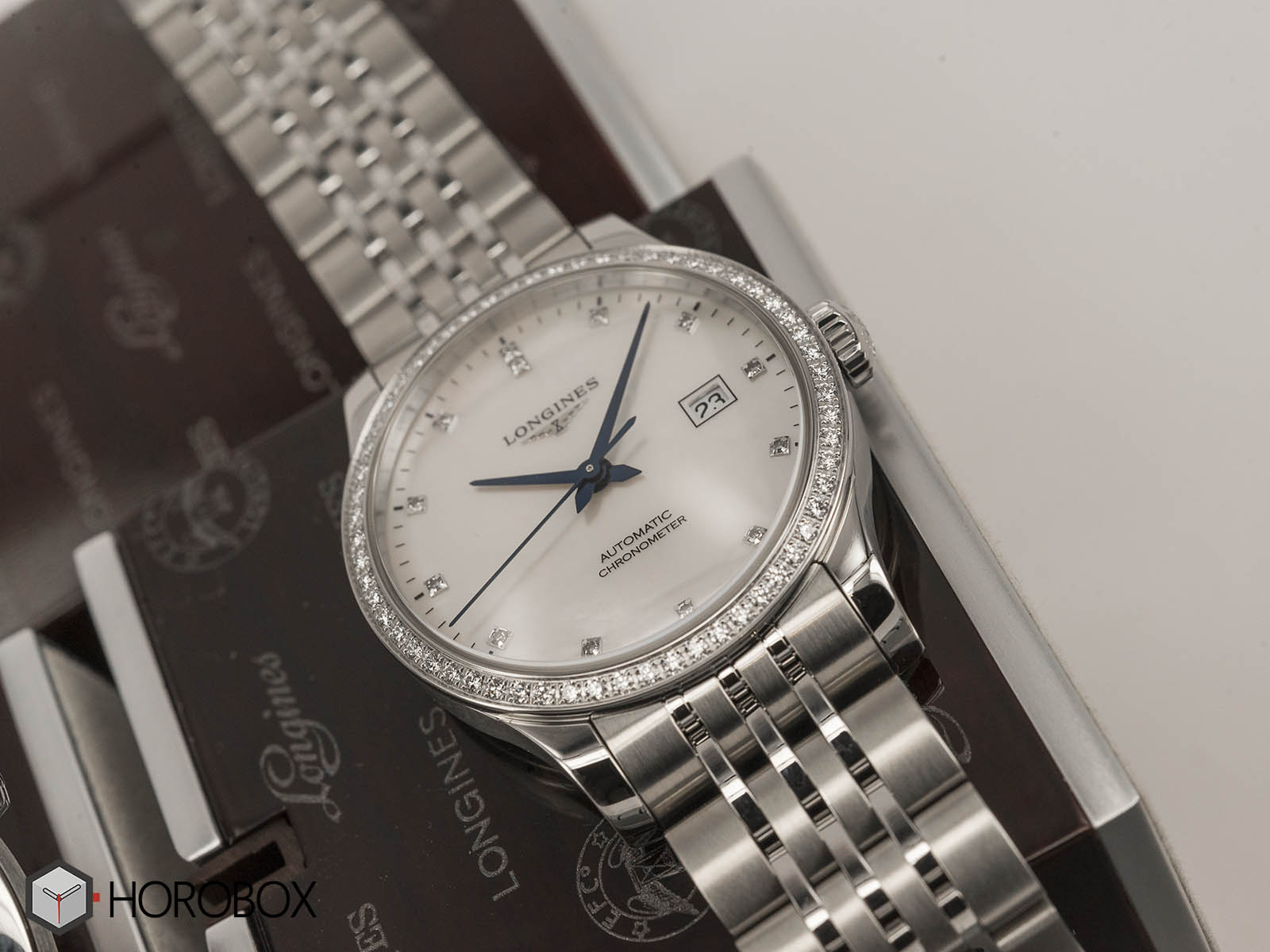 Longines-Record-Colleciton-10.jpg