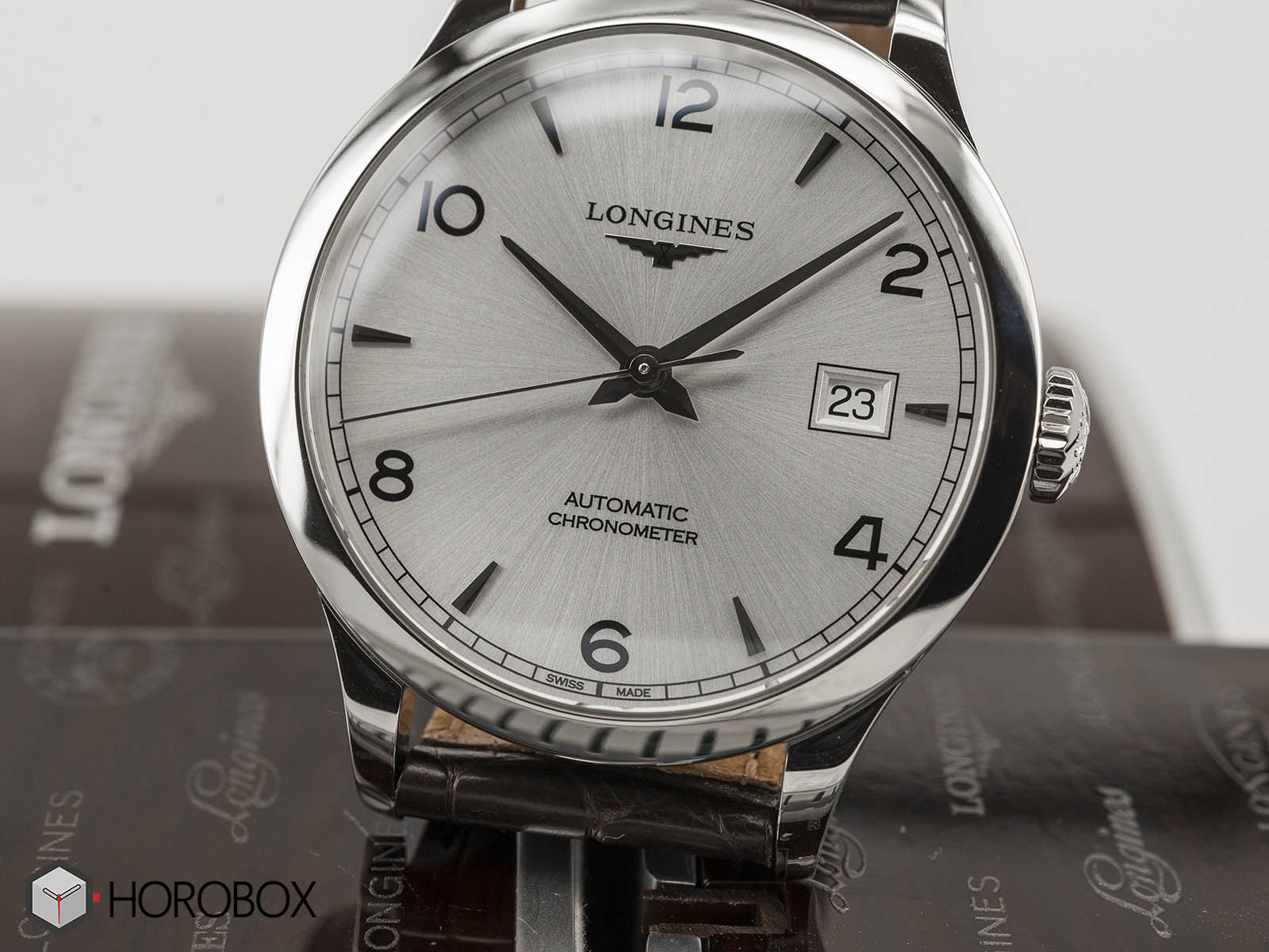 Longines-Record-Colleciton-5.jpg