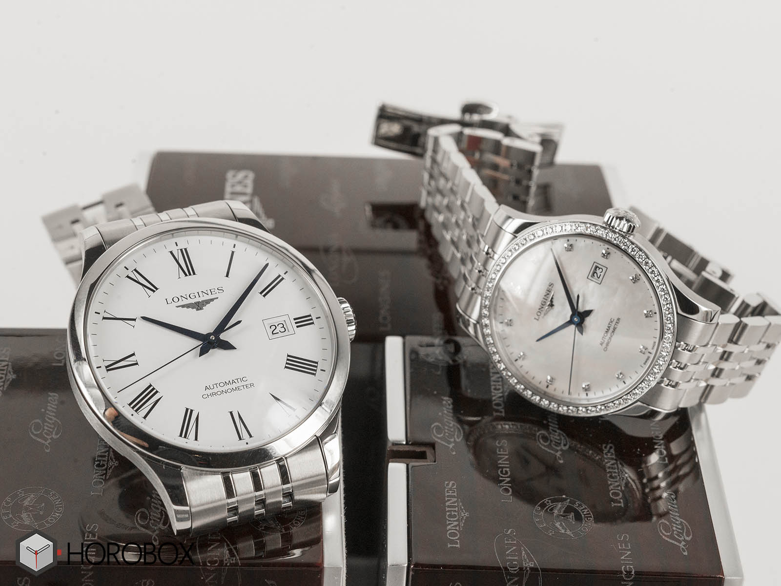 Longines-Record-Colleciton-9.jpg