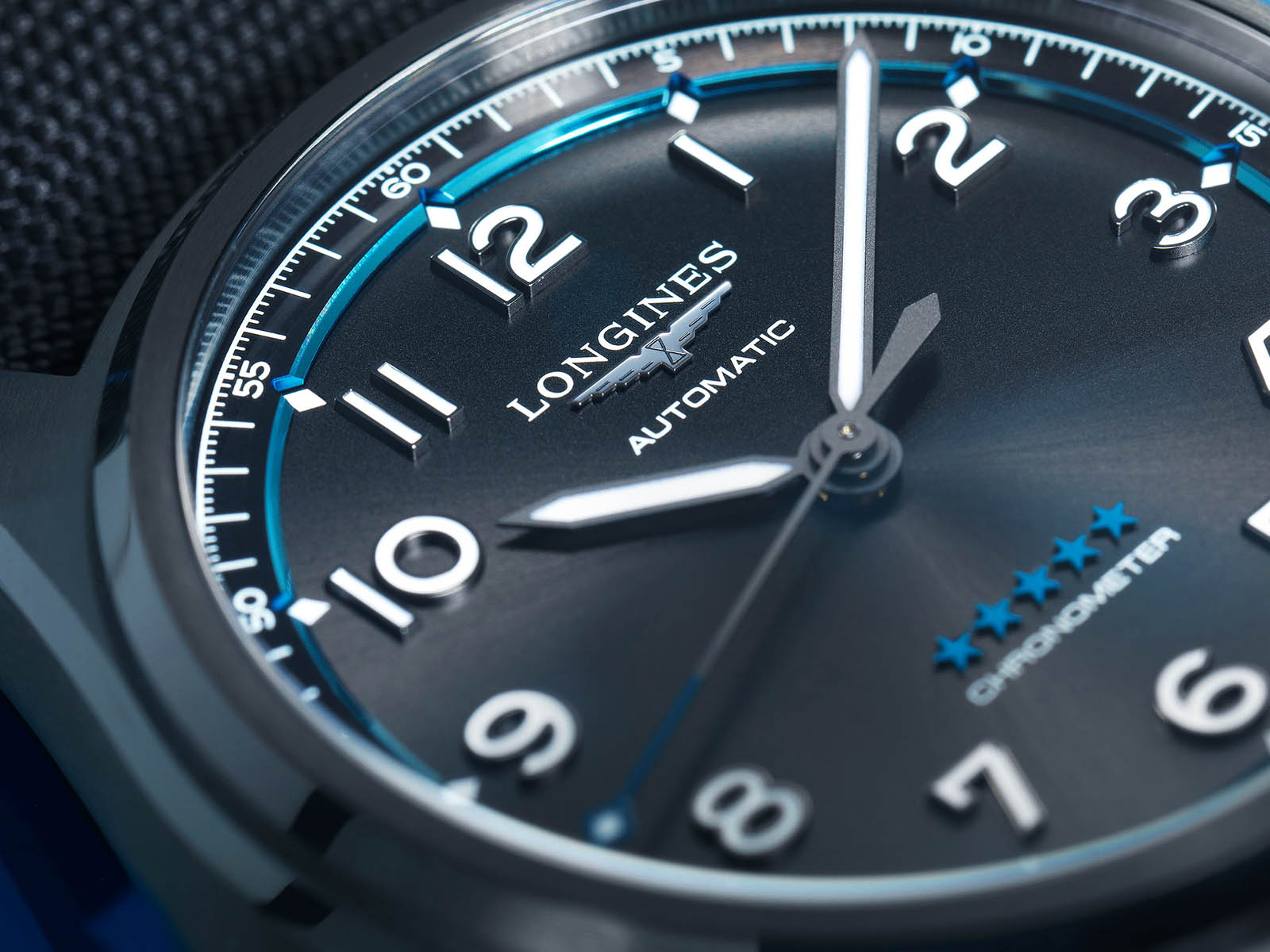 l3-810-2-99-2-longines-spirit-bucherer-blue-automatic-2.jpg