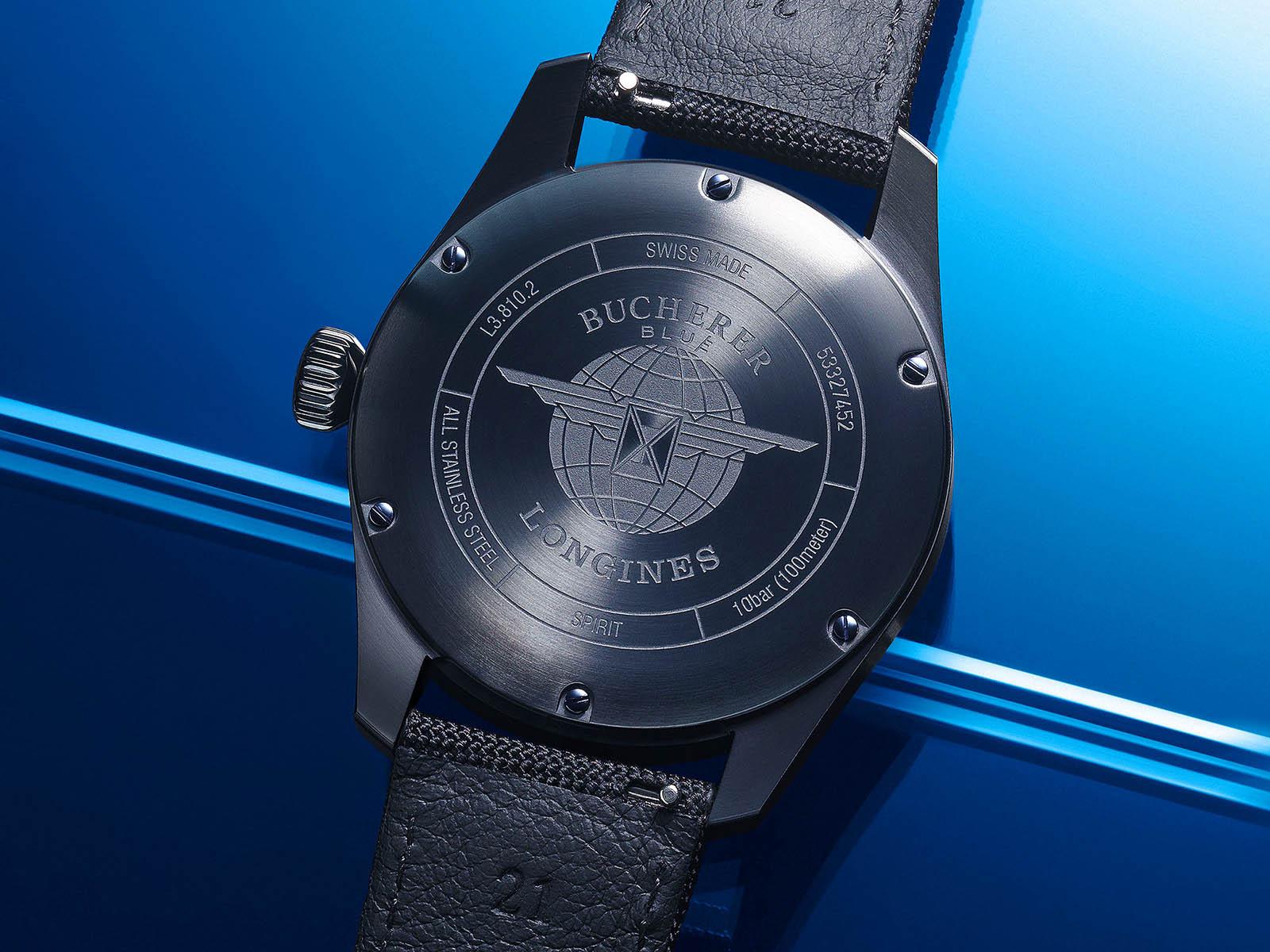 l3-810-2-99-2-longines-spirit-bucherer-blue-automatic-3.jpg