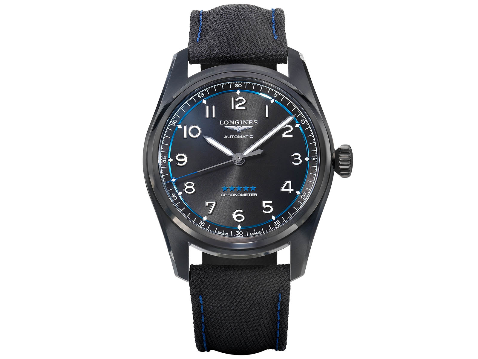 l3-810-2-99-2-longines-spirit-bucherer-blue-automatic-4.jpg