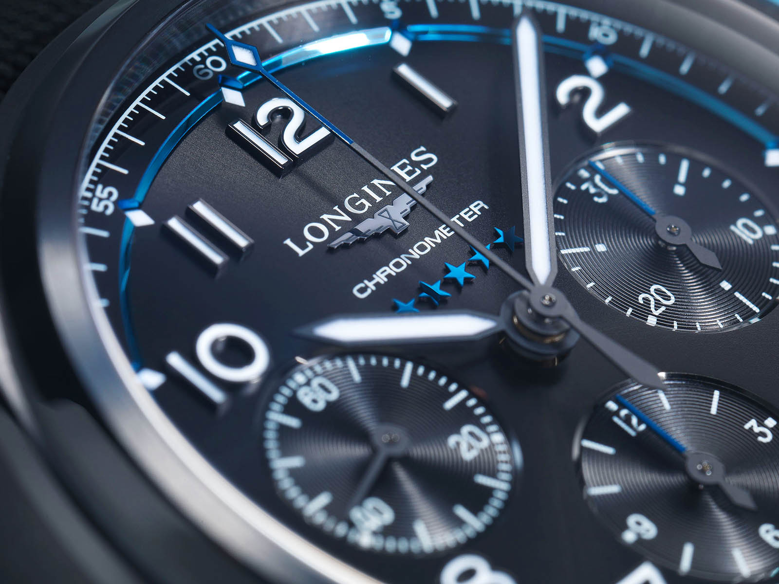 l3-829-2-99-2-longines-spirit-bucherer-blue-chronograph-2.jpg