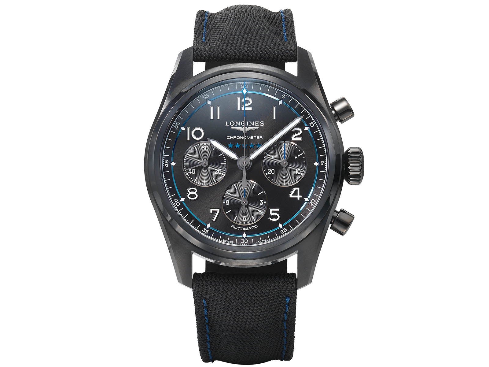 l3-829-2-99-2-longines-spirit-bucherer-blue-chronograph-3.jpg