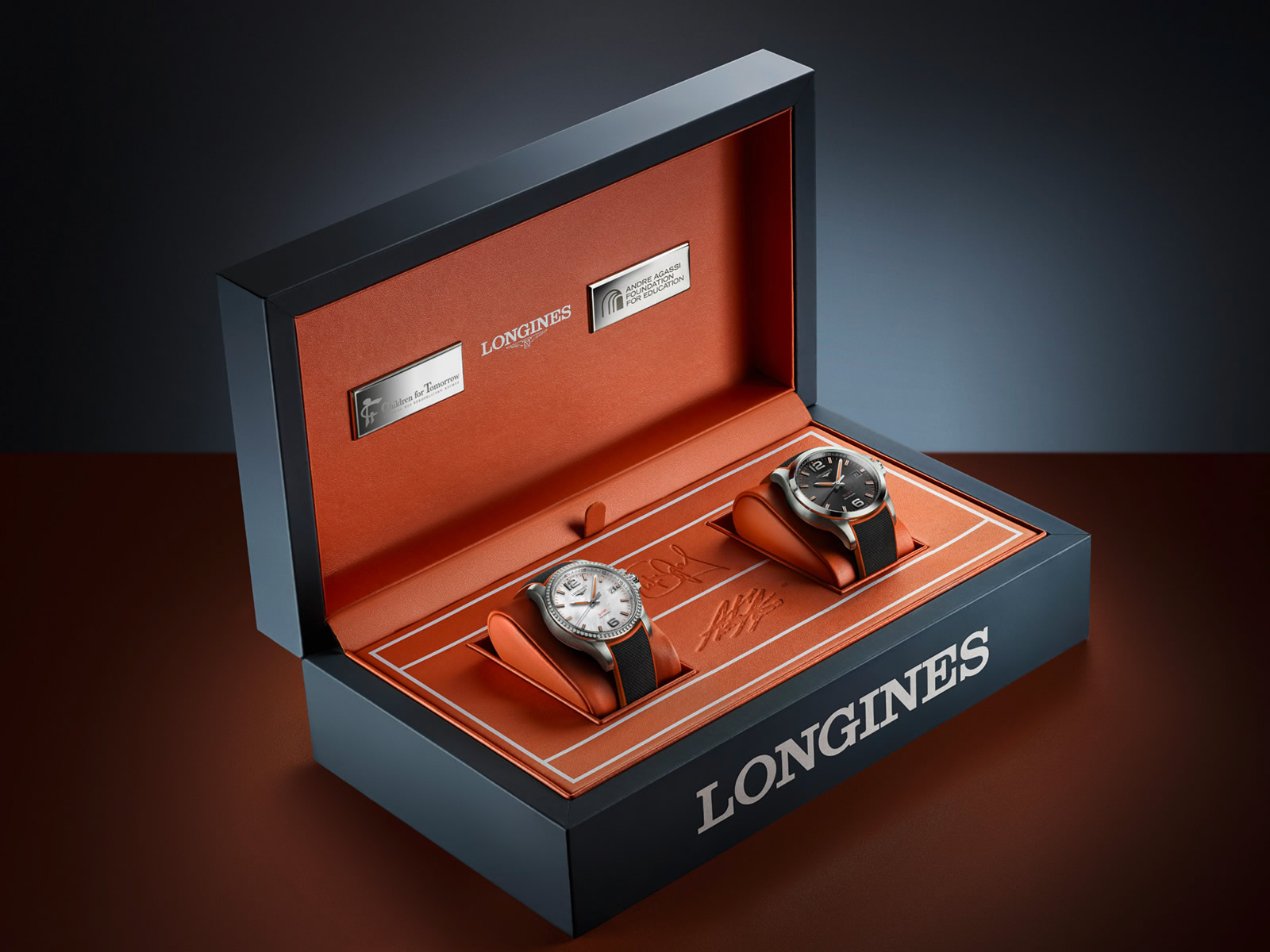 longines-steffi-graf-andre-agassi-special-editions-2-.jpg