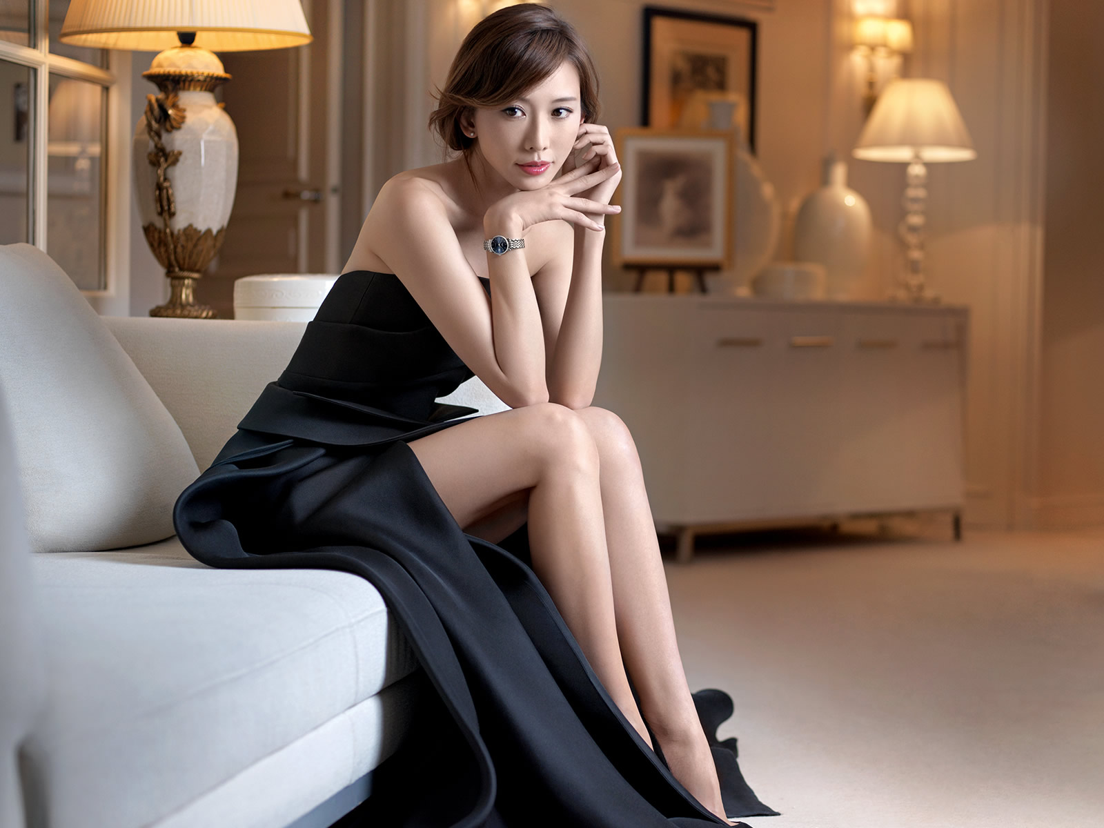 chi_ling-the-longines-elegant-collection-.jpg