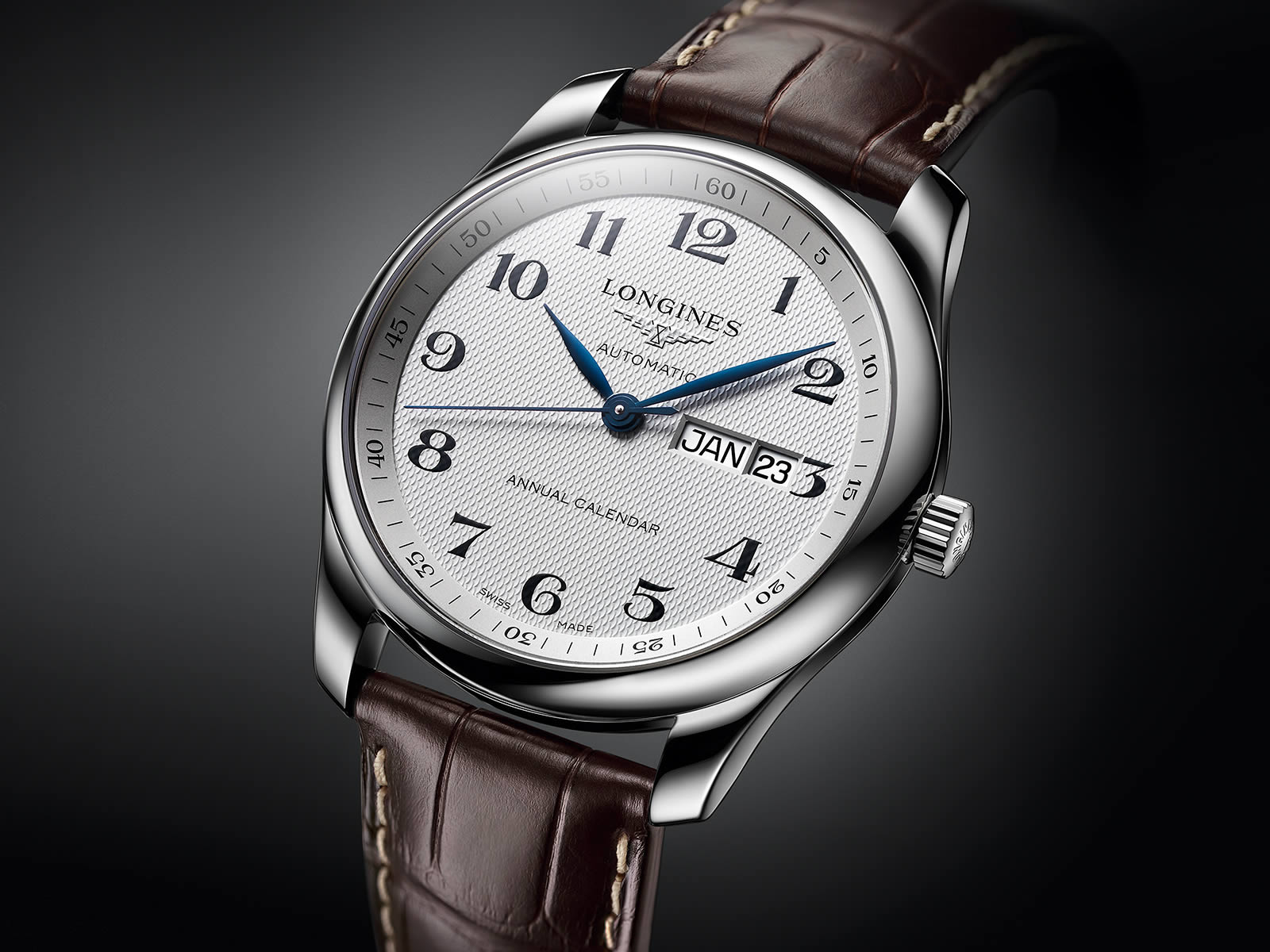 l2-910-4-78-3-the-longines-master-collection-annual-calendar-2-.jpg