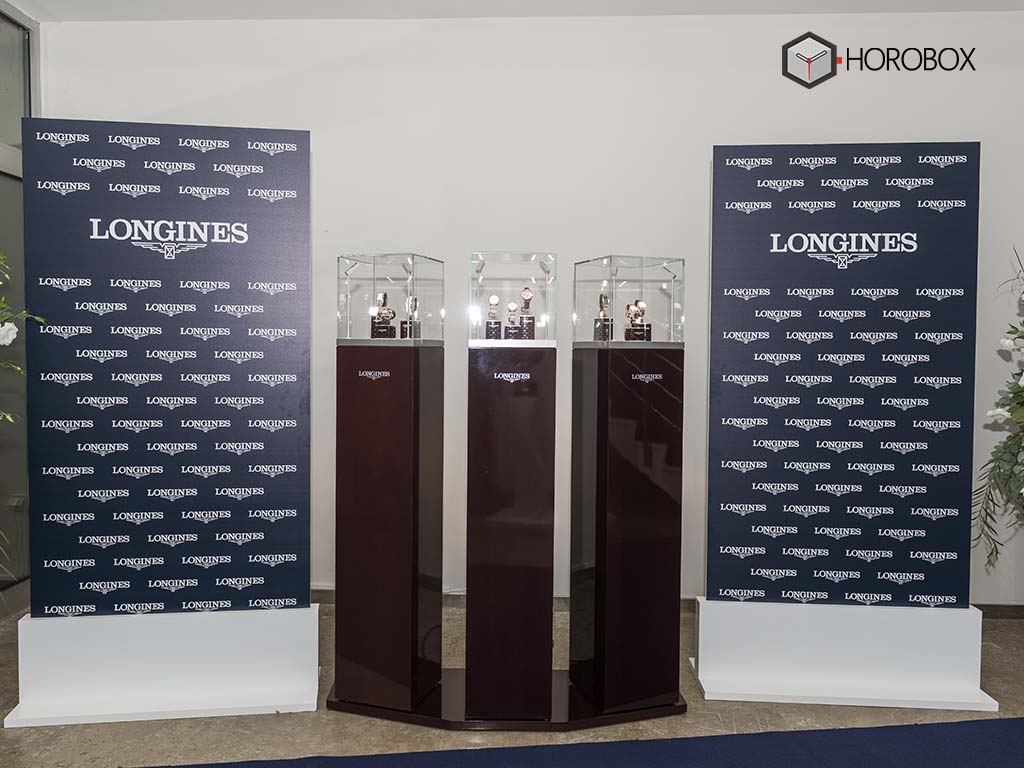 Longines-nternational-Racing-Festival-1.jpg