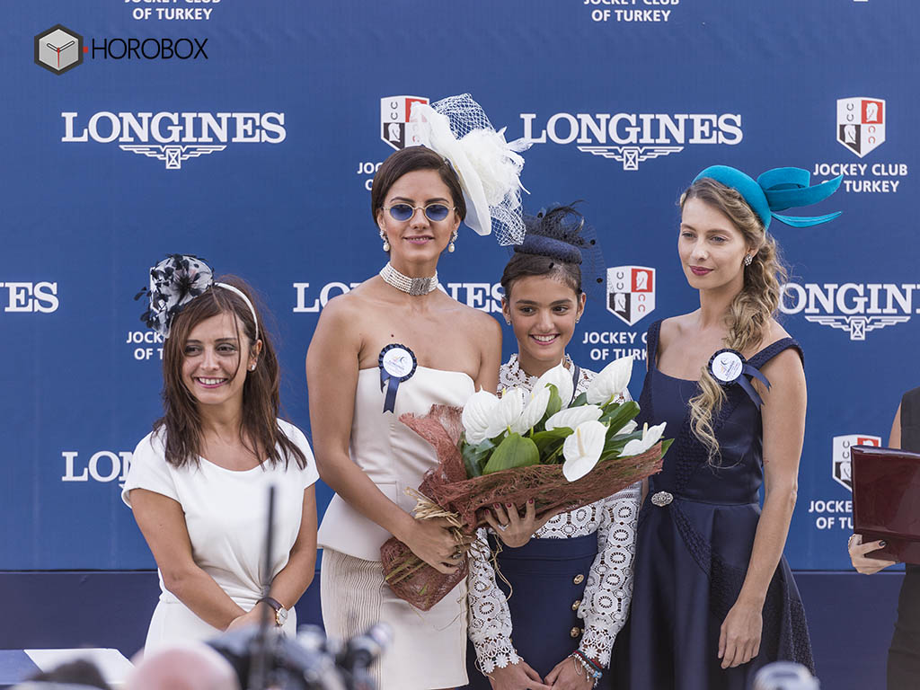 Longines-nternational-Racing-Festival-16.jpg