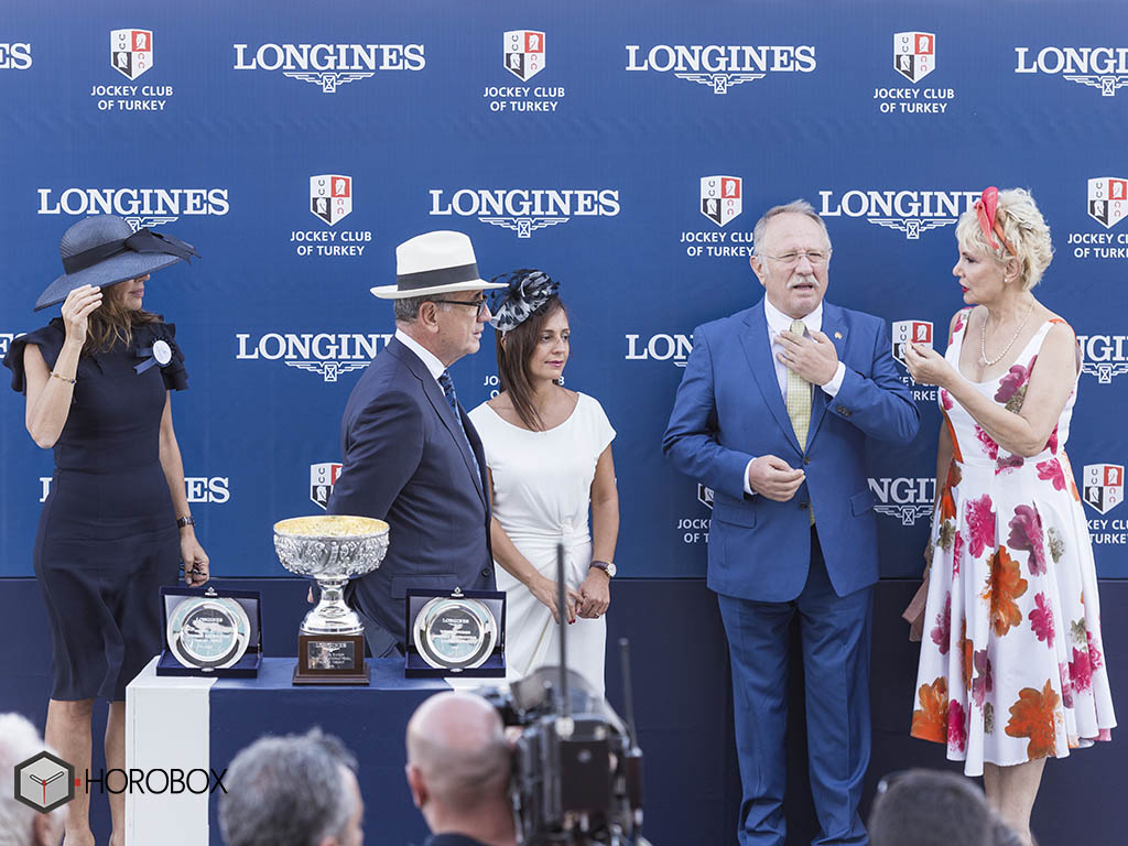 Longines-nternational-Racing-Festival-17.jpg