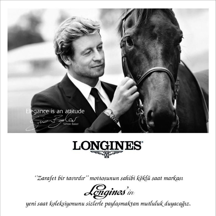 Longines_New_Collection.jpg