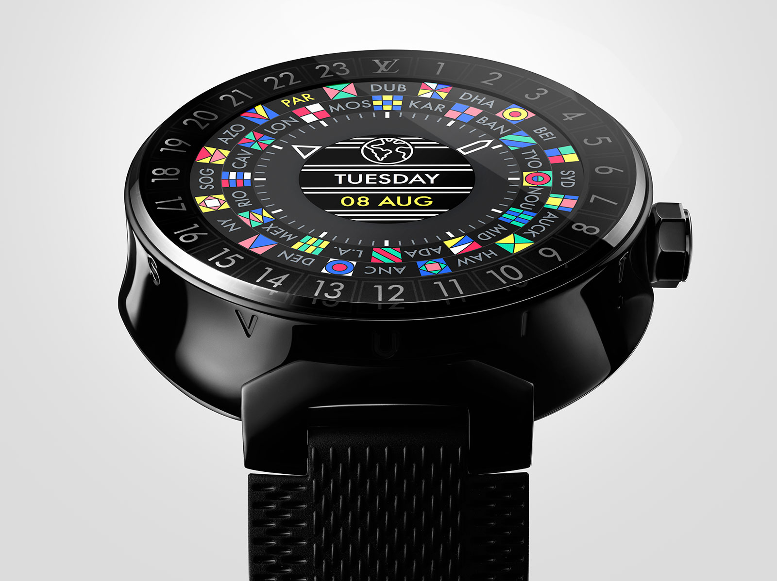 Louis-Vuitton-Tambour-Horizon-Smartwatch-1.jpg