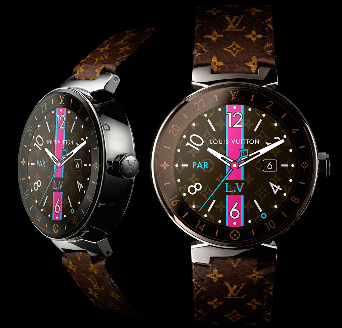 Louis-Vuitton-Tambour-Horizon-Smartwatch-2.jpg