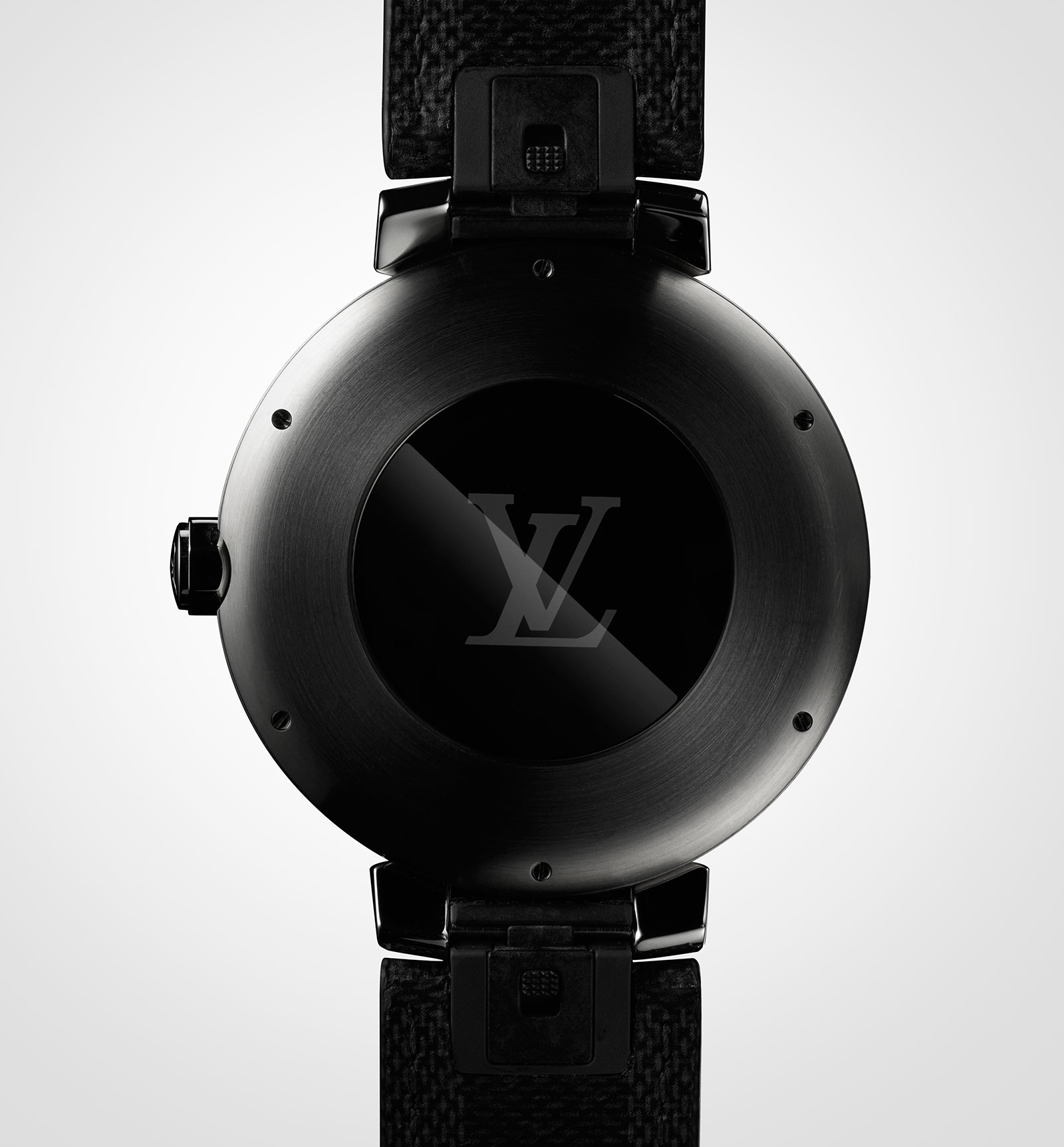 Louis-Vuitton-Tambour-Horizon-Smartwatch-3.jpg