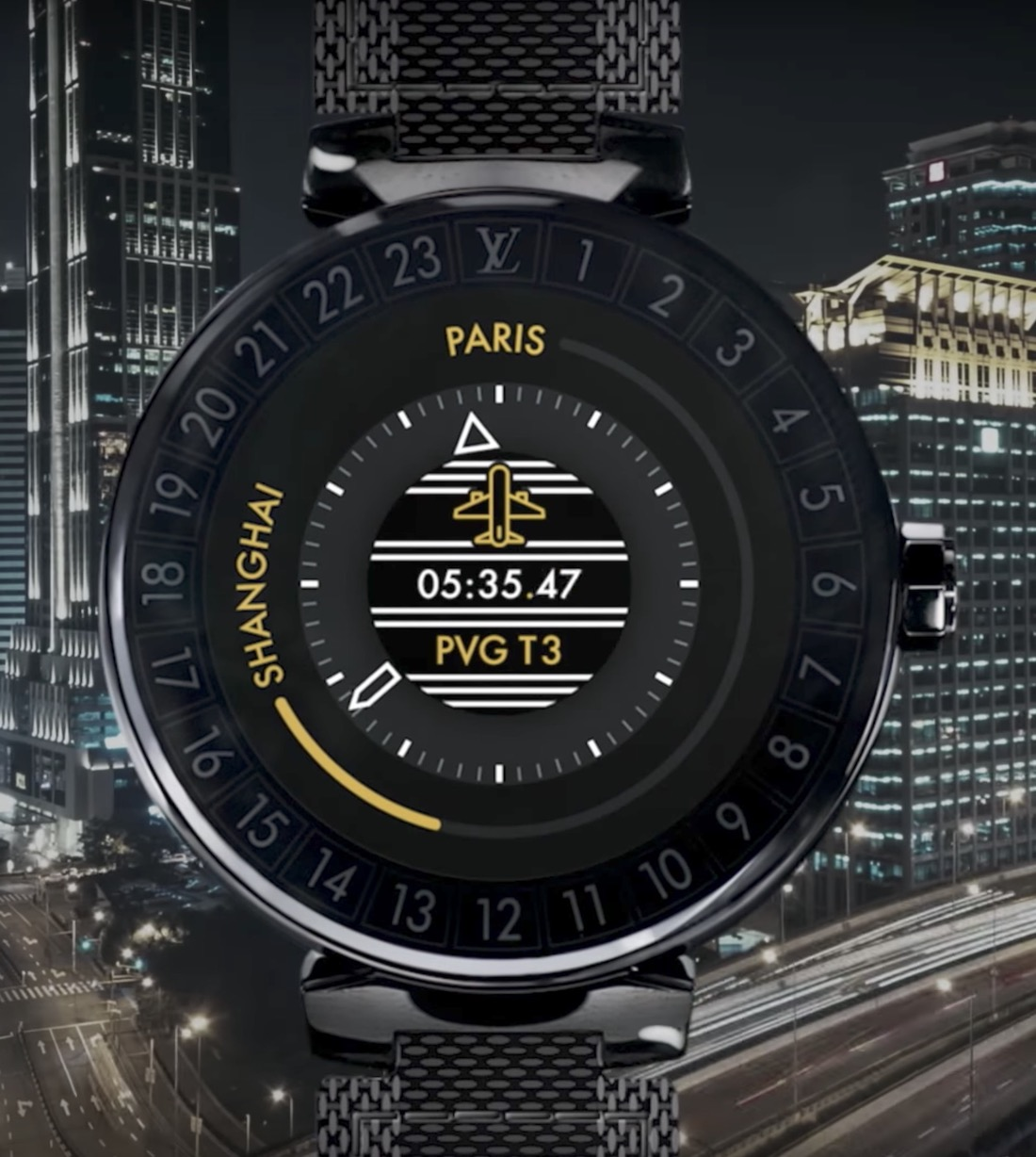 Louis-Vuitton-Tambour-Horizon-Smartwatch-5.jpg