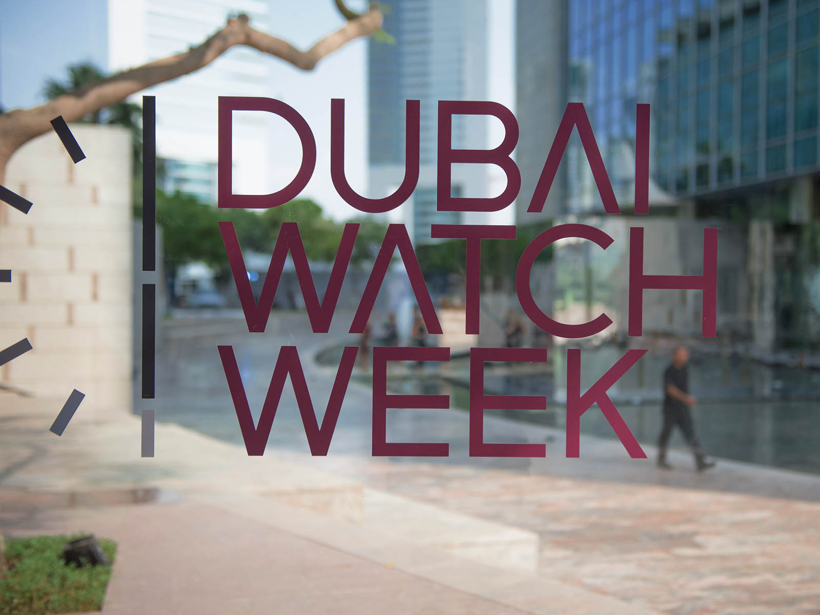 luxury-watchmaking-dubai-watch-week-6.jpg
