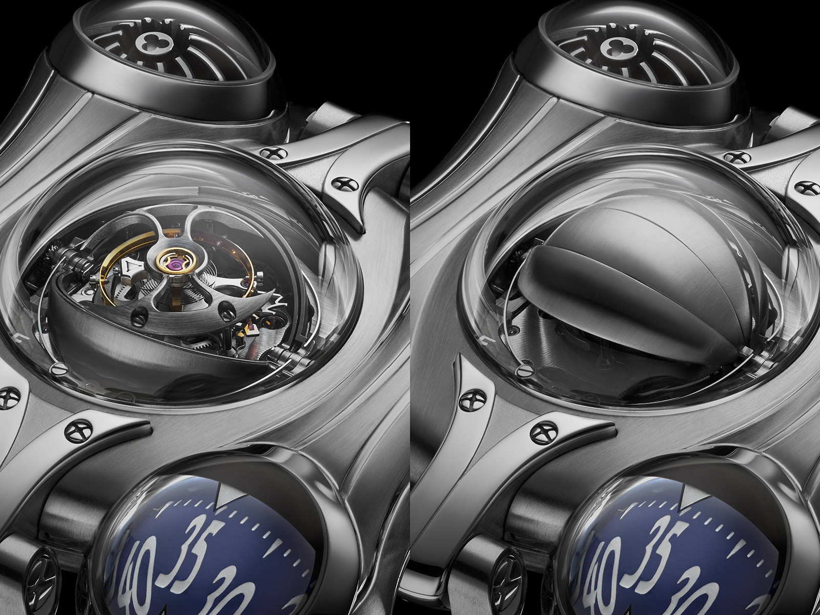 60-sl-b-mb-f-hm6-final-edition-in-steel-5-.jpg