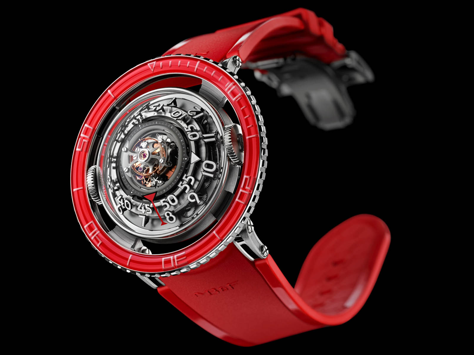70-pbl-b-mb-f-hm7-aquapod-platinum-red-2.jpg