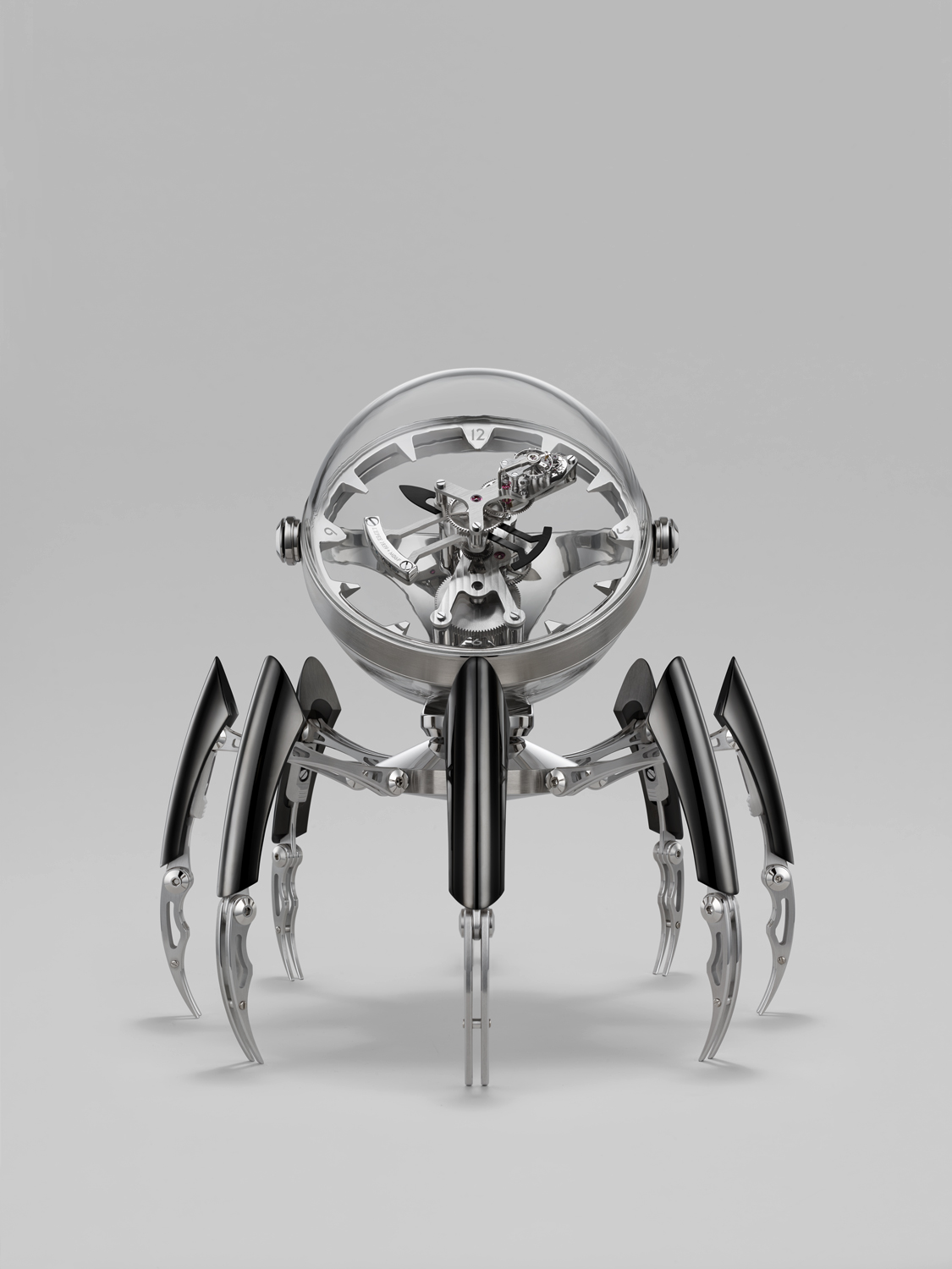 MB-F-Octopod-3.jpg