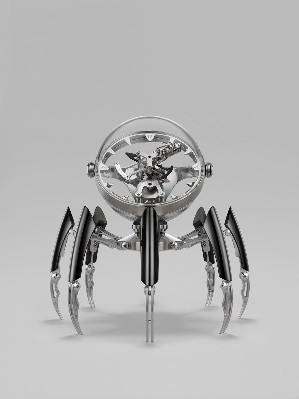 MB-F-Octopod-3.jpg