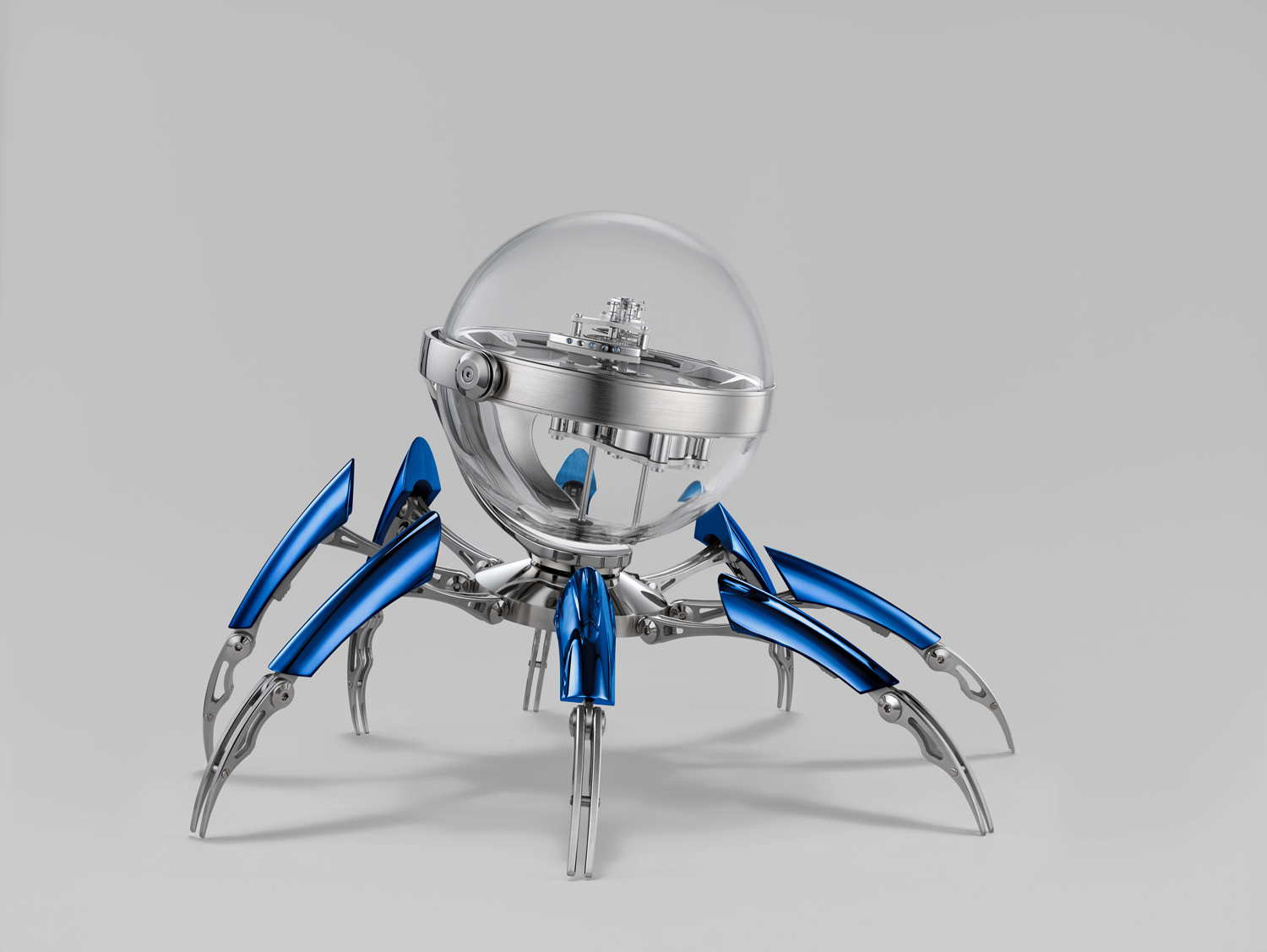 MB-F-Octopod-4.jpg