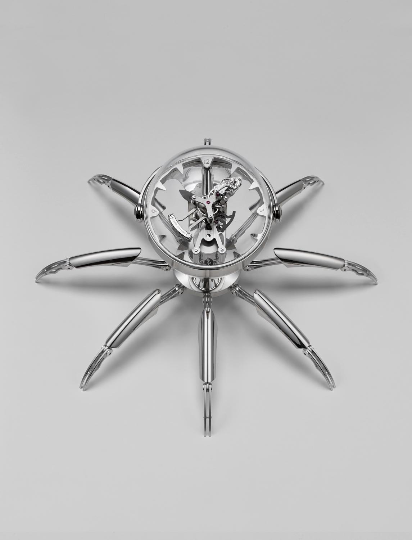 MB-F-Octopod-5.jpg