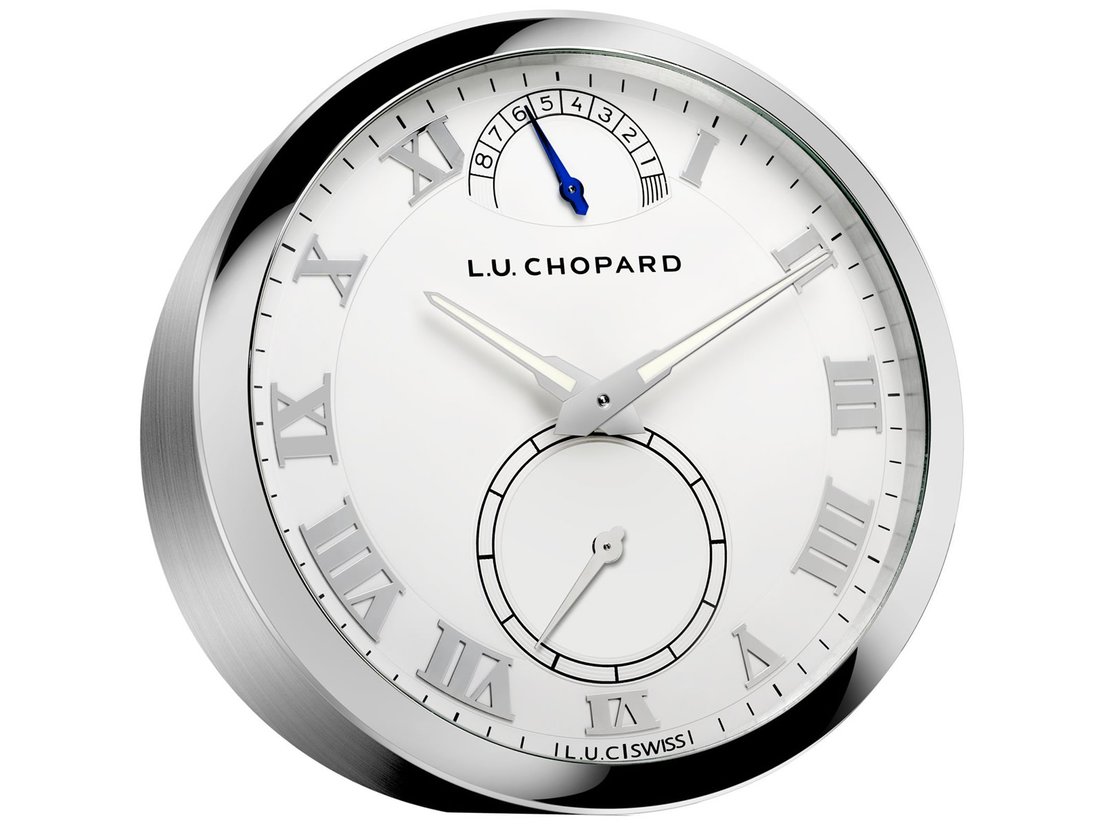 95020-0082-chopard-l-u-c-quattro-mechanical-table-clock-1-.jpg