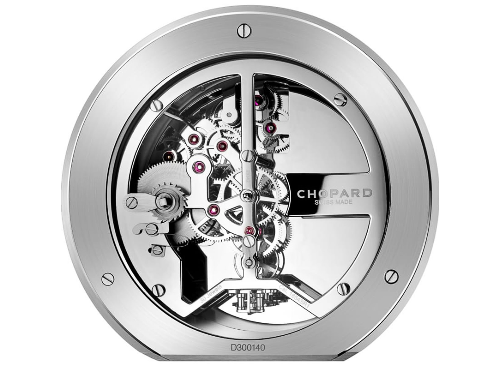 95020-0082-chopard-l-u-c-quattro-mechanical-table-clock-3-.jpg