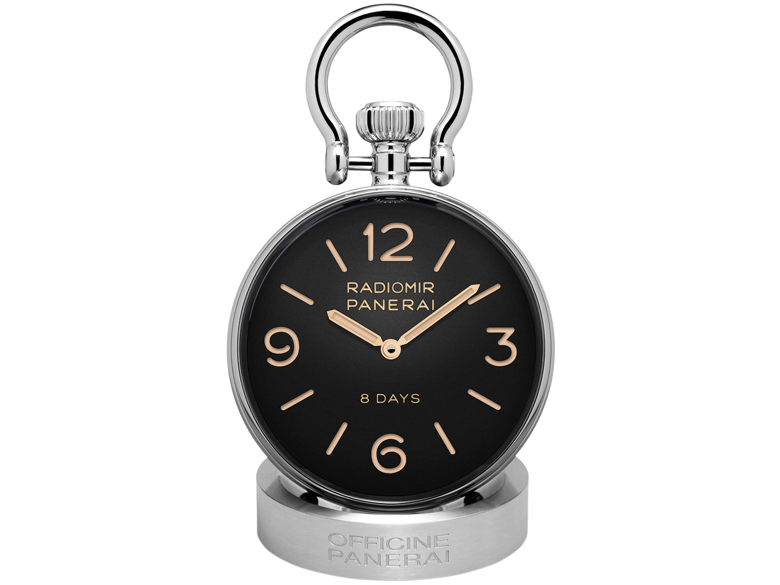 pam00581-panerai-table-clock-.jpg