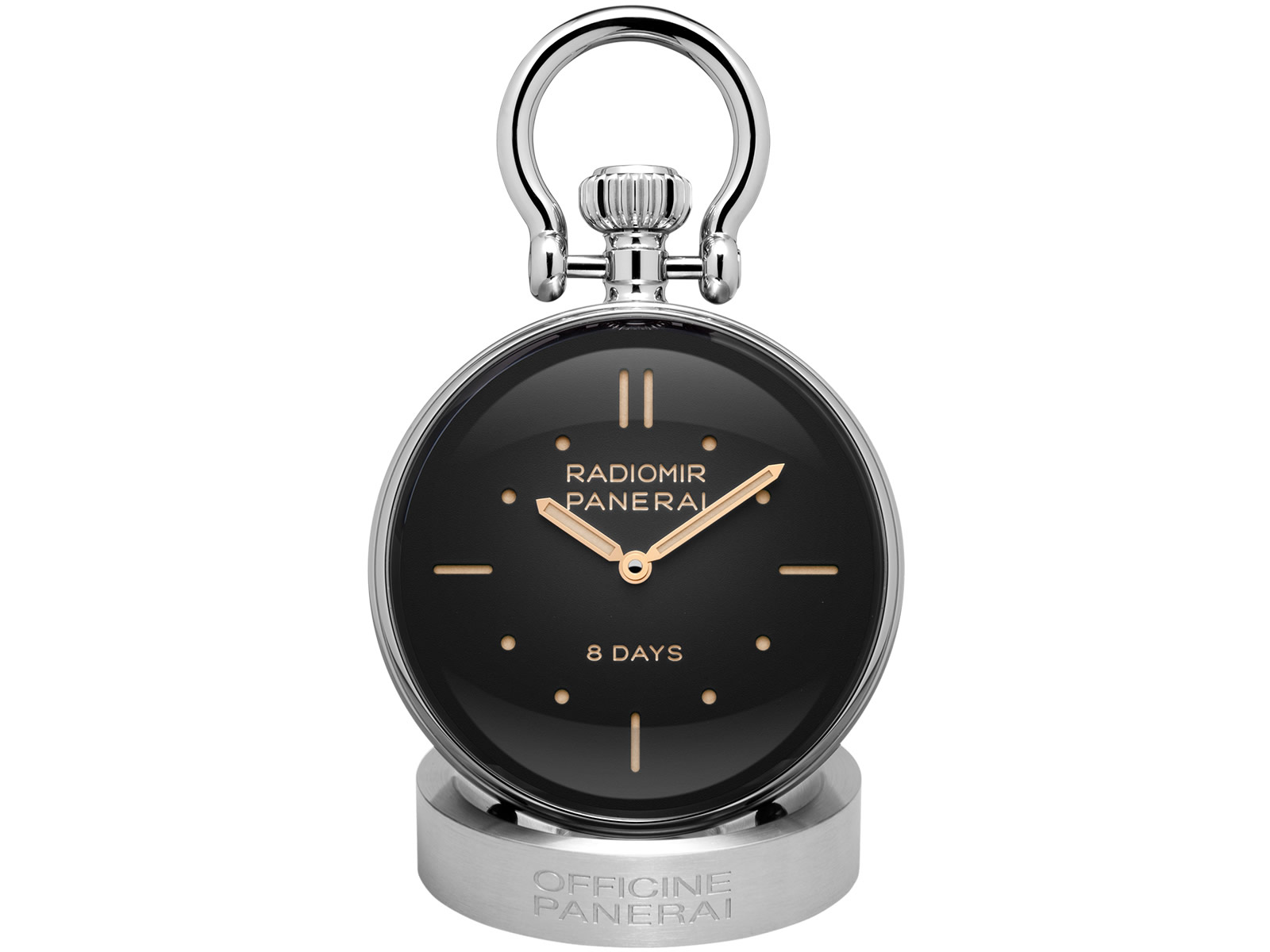 pam00641-panerai-table-clock-.jpg