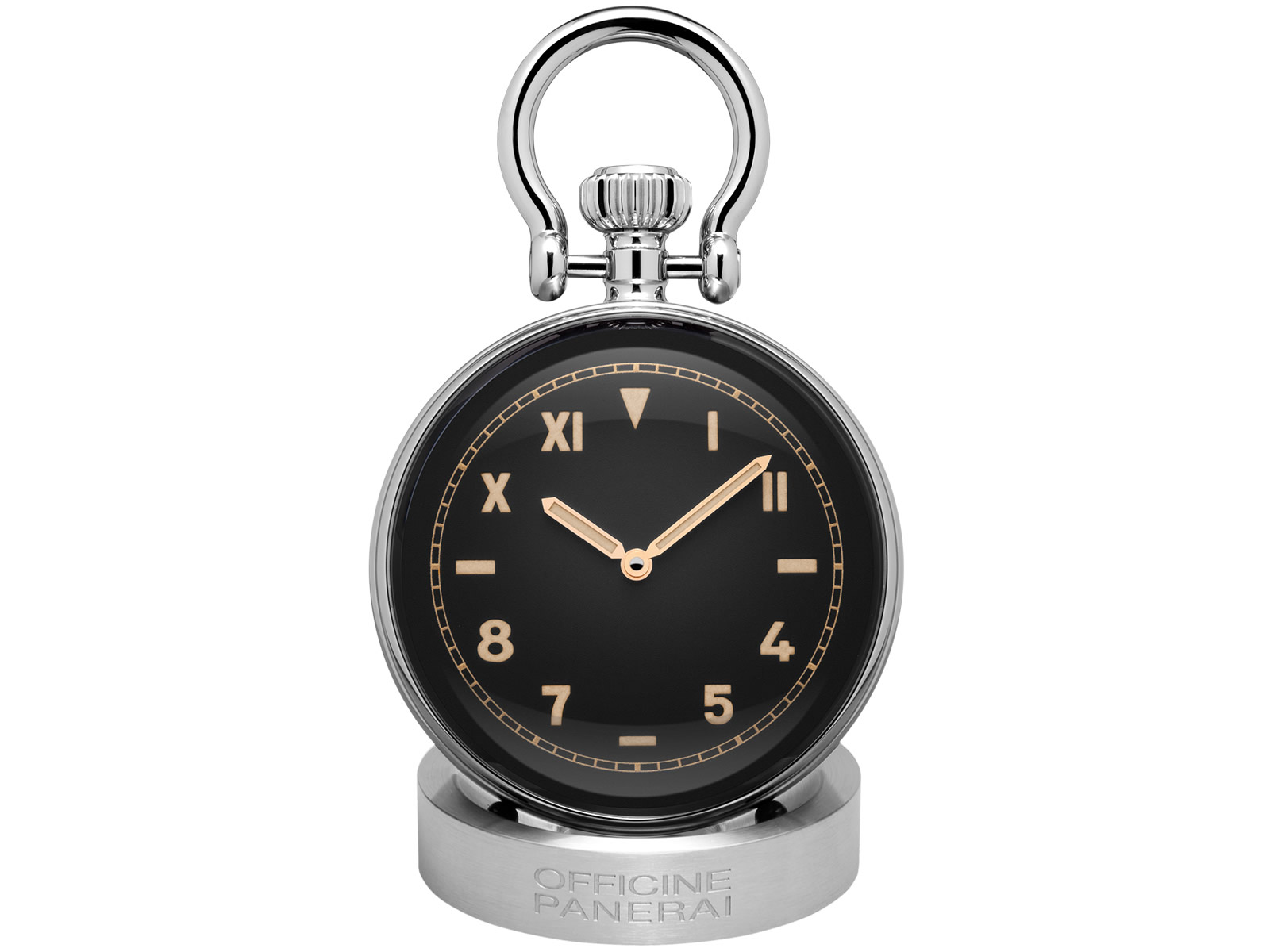 pam00651-panerai-table-clock-.jpg