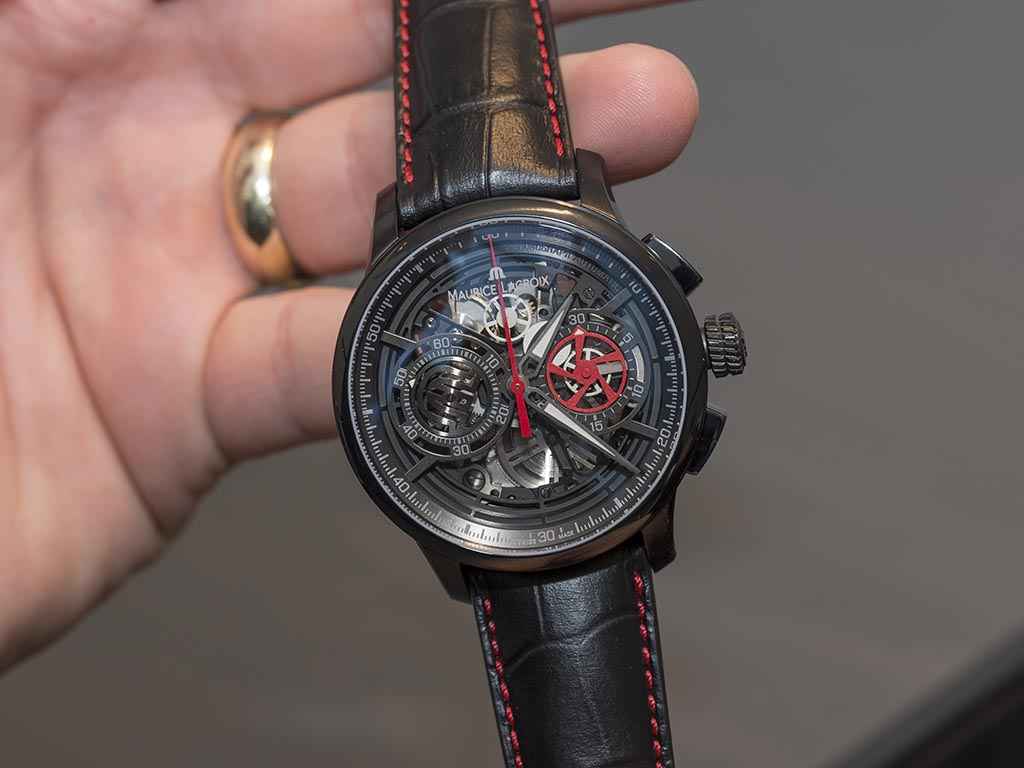 Maurica-Lacroix-Masterpiece-Chronograph-Skeleton-4.jpg