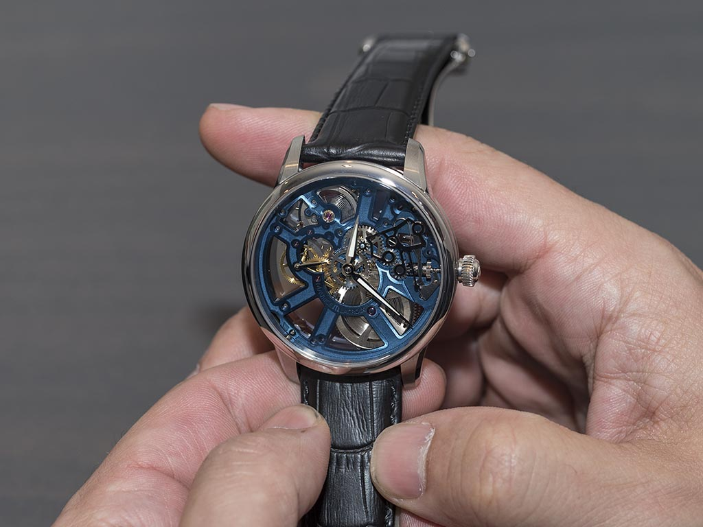 Maurica-Lacroix-Masterpiece-Skeleton-Baselworld-2016-4.jpg