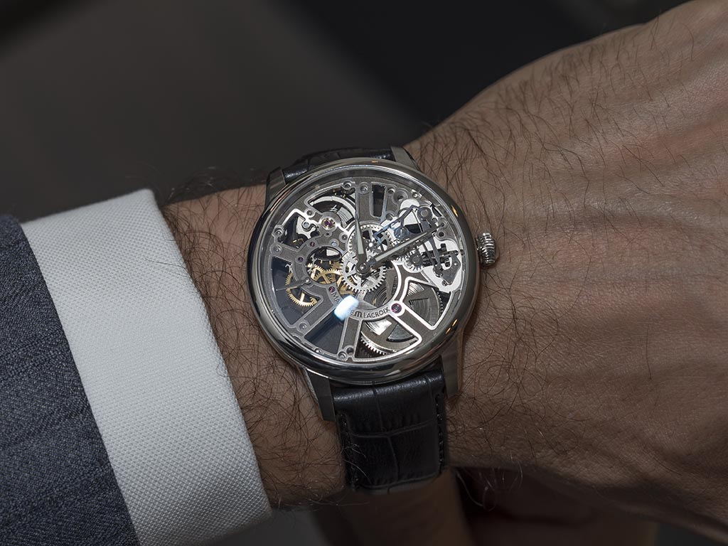 Maurica-Lacroix-Masterpiece-Skeleton-Baselworld-2016-6.jpg