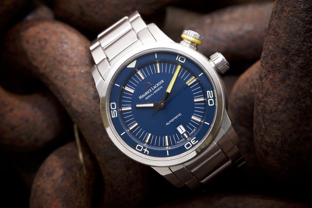 Maurice-Lacroix-Pontos-S-Diver-Blue-Devil-1.jpg