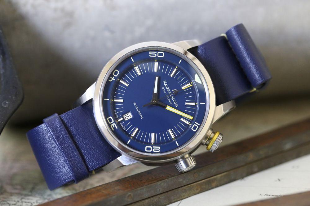 Maurice-Lacroix-Pontos-S-Diver-Blue-Devil-2.jpg