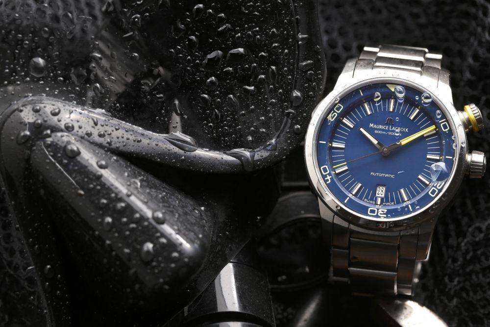Maurice-Lacroix-Pontos-S-Diver-Blue-Devil-3.jpg
