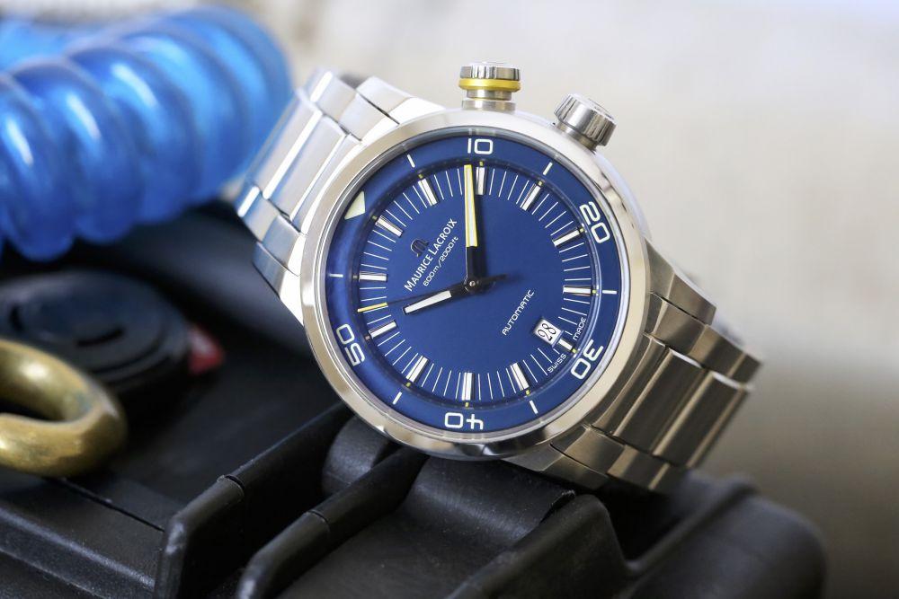 Maurice-Lacroix-Pontos-S-Diver-Blue-Devil-4.jpg